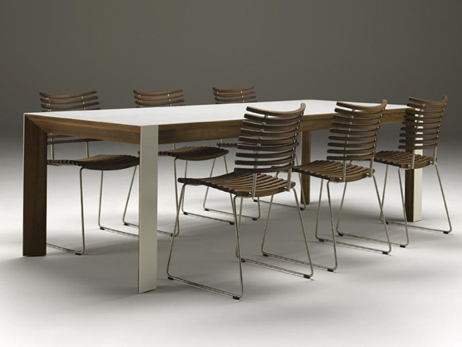 Naver Tisch GM 7700