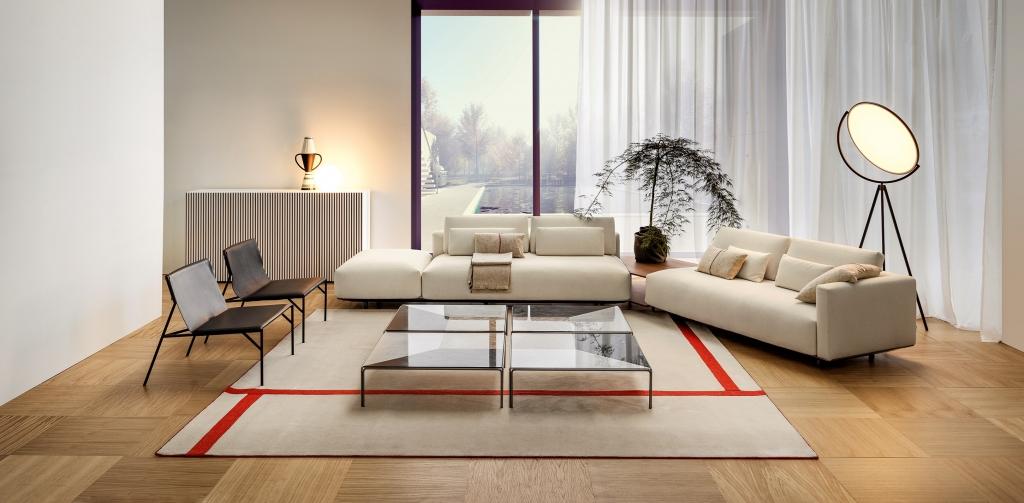 BILLIE-Sectional-sofa-Casamania-Horm-426240-reldc5ee8f4