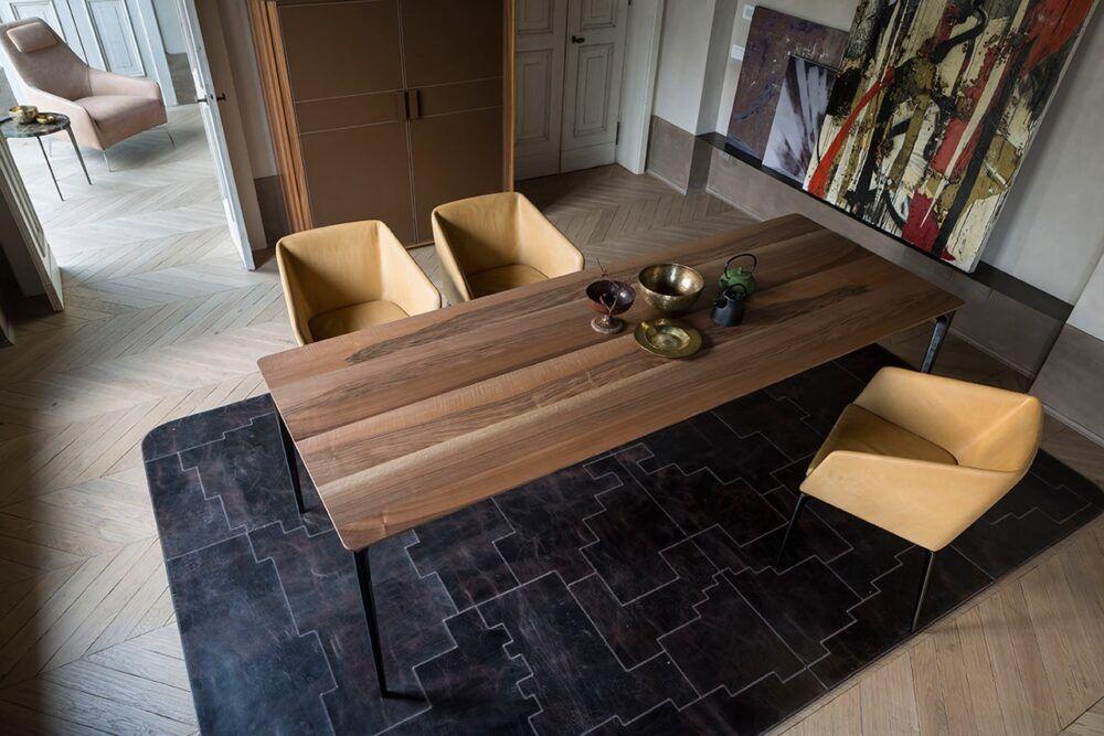 LIUTO-rectangular3