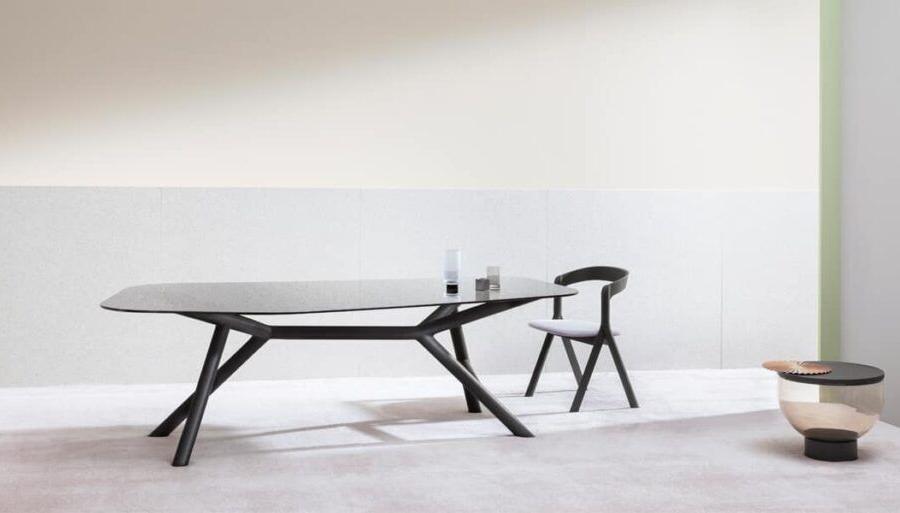 Miniforms Tisch Otto