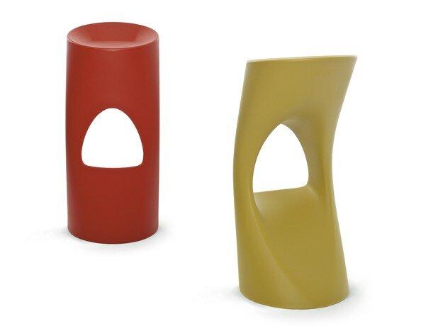 mobles 114 Flod-stool1