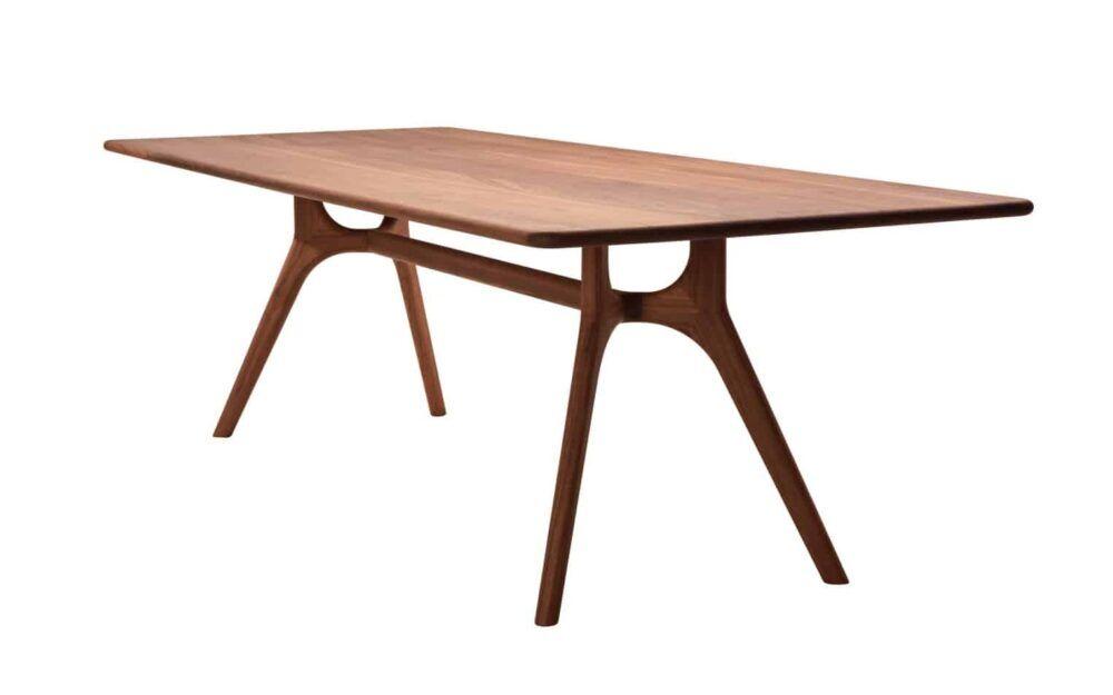 More Tisch Nil6
