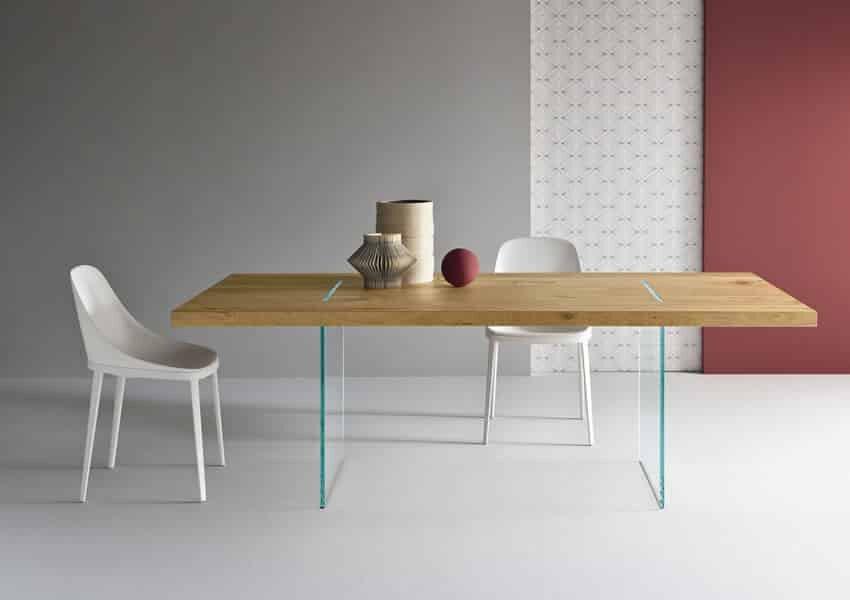 Tonelli – Tisch Tavolante
