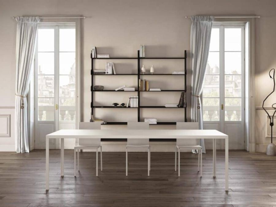 Tavolo-bianco-felix-2-1024x724