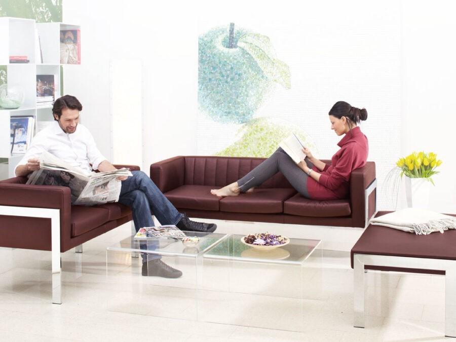 Luxy Sofa You 3