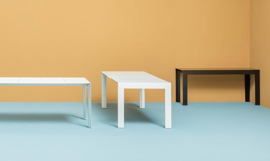 Pedrali Tisch Matrix 2
