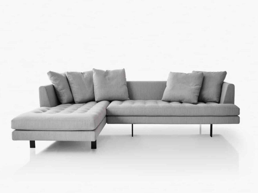 Bensen – Sofa Edward