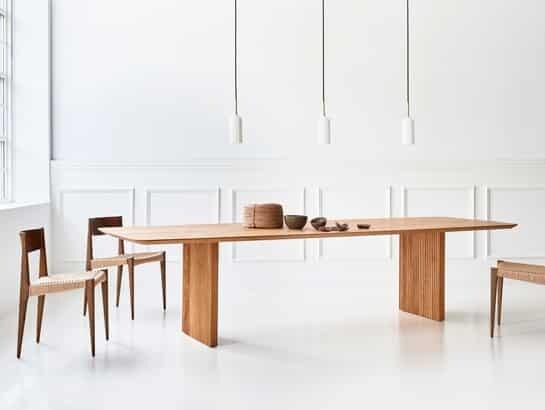 DK3 – Tisch Ten Table
