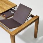 Sixay Tisch Mesa 5