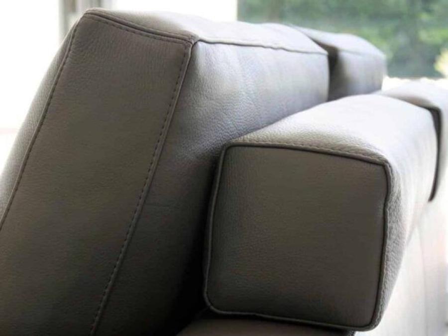 Gyform – Sofa Eagle