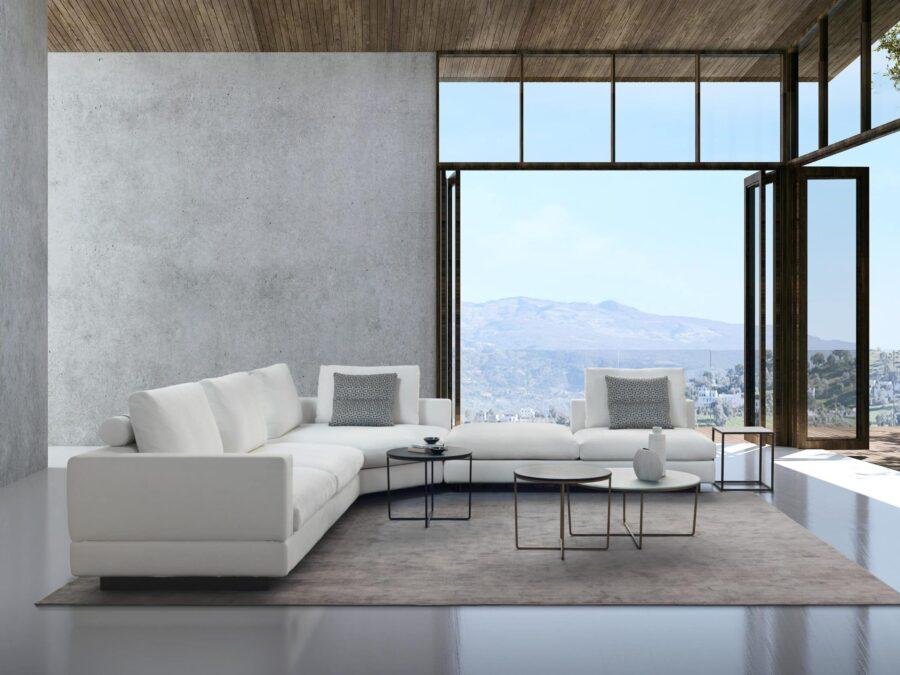 Gyform – Sofa Vogue
