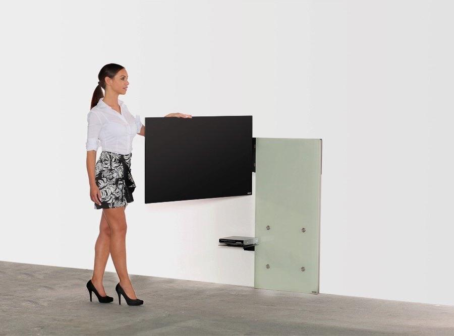 117-20-TV-wall-mount-2