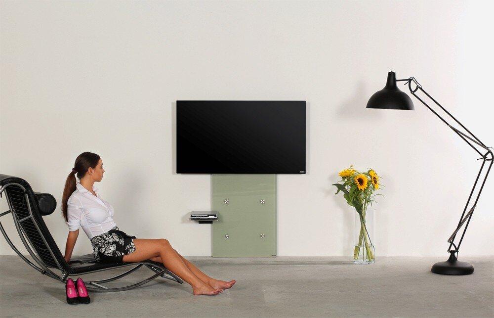 117-8-TV-Wandhalterung-2