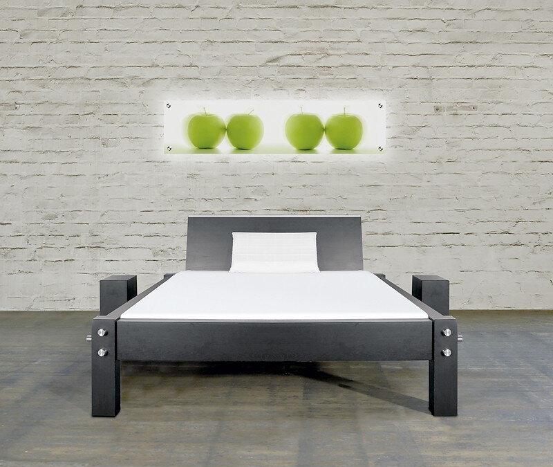 318-1-Designer-bed