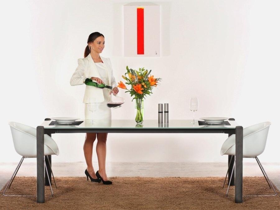 605-2-Designertable-Glass-2