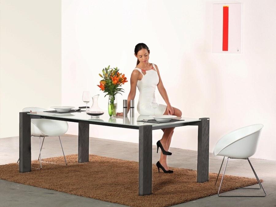 605-6-Designer-Glastisch-2