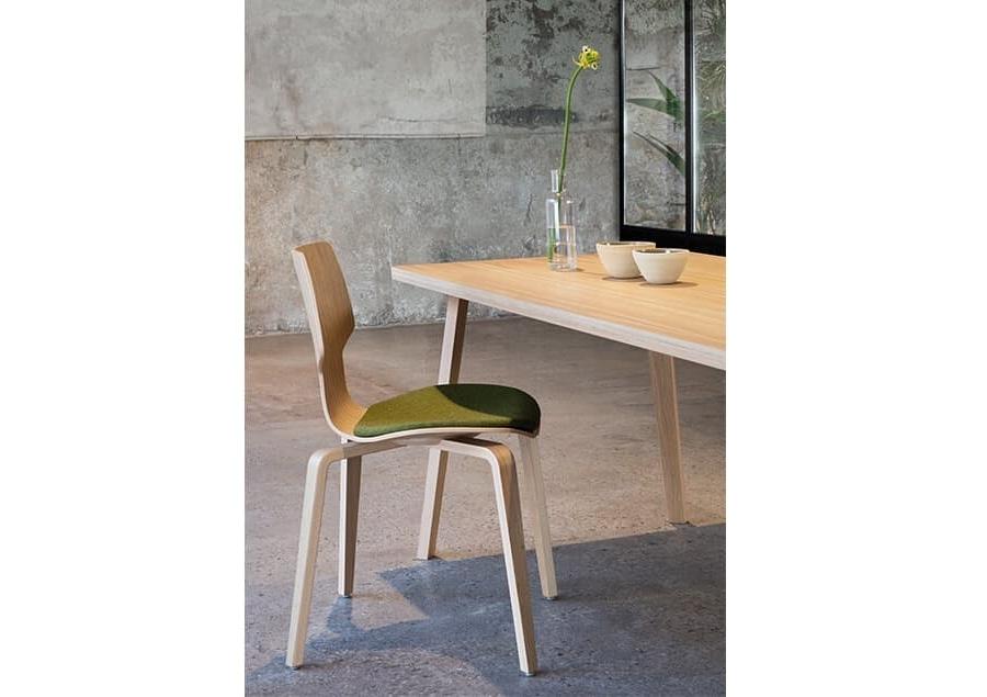 Mobles 114 – Tisch Gracia