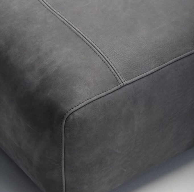 Prostoria Sofa Cloud 4