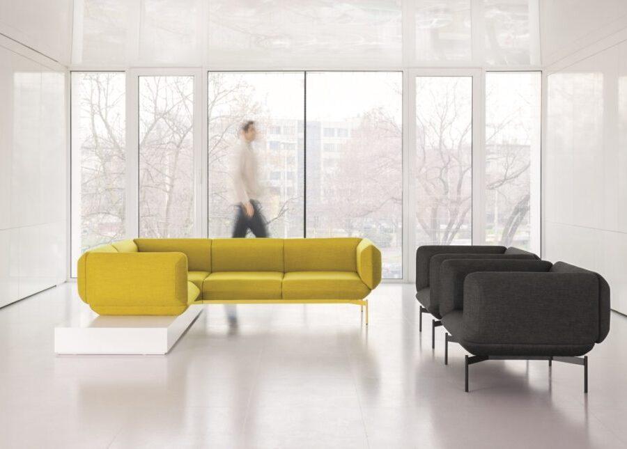 Prostoria Sofa Segment 3