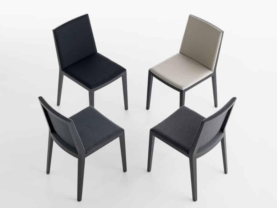 Crassevig – Stuhl Bianca Light R