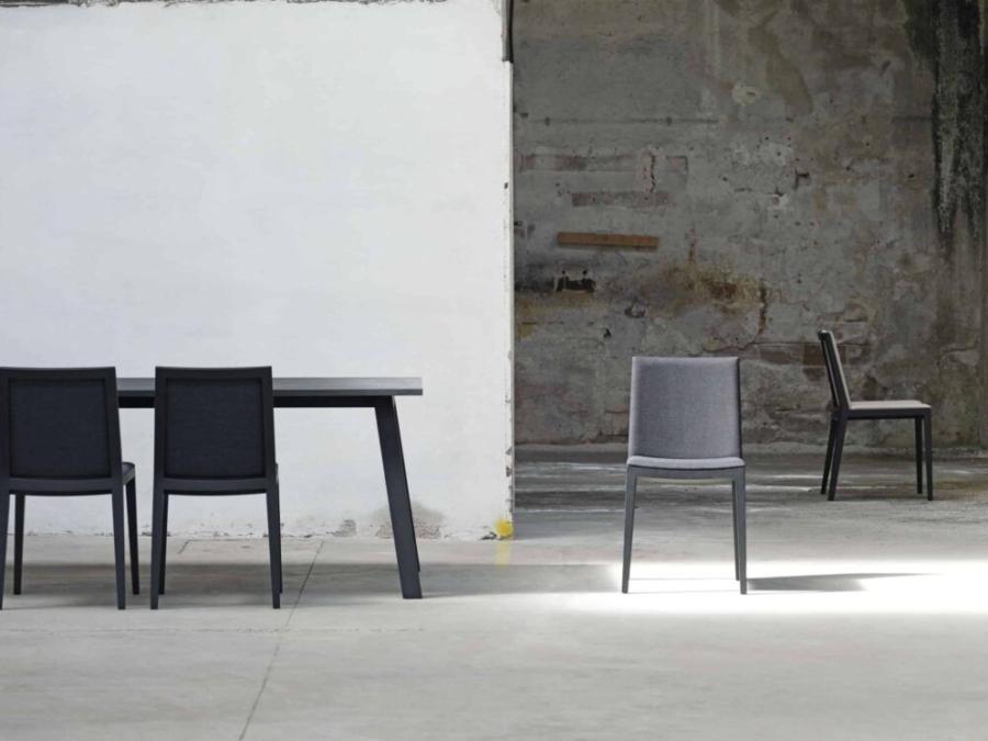 Crassevig Stuhl Bianca Light1