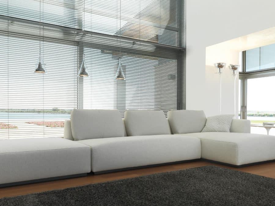 Bodema – Sofa Anyway