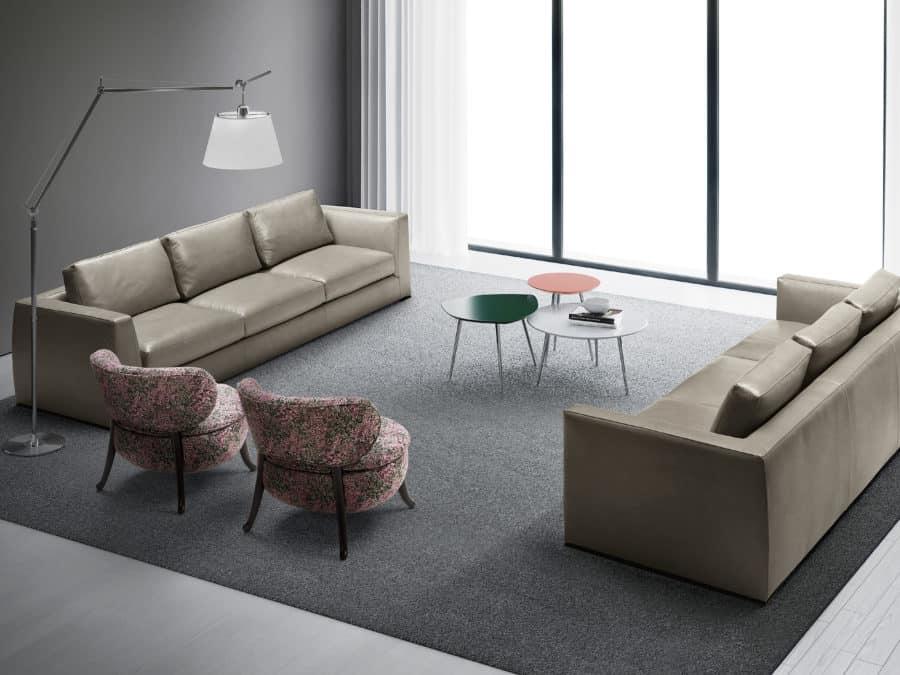 Bodema – Sofa London