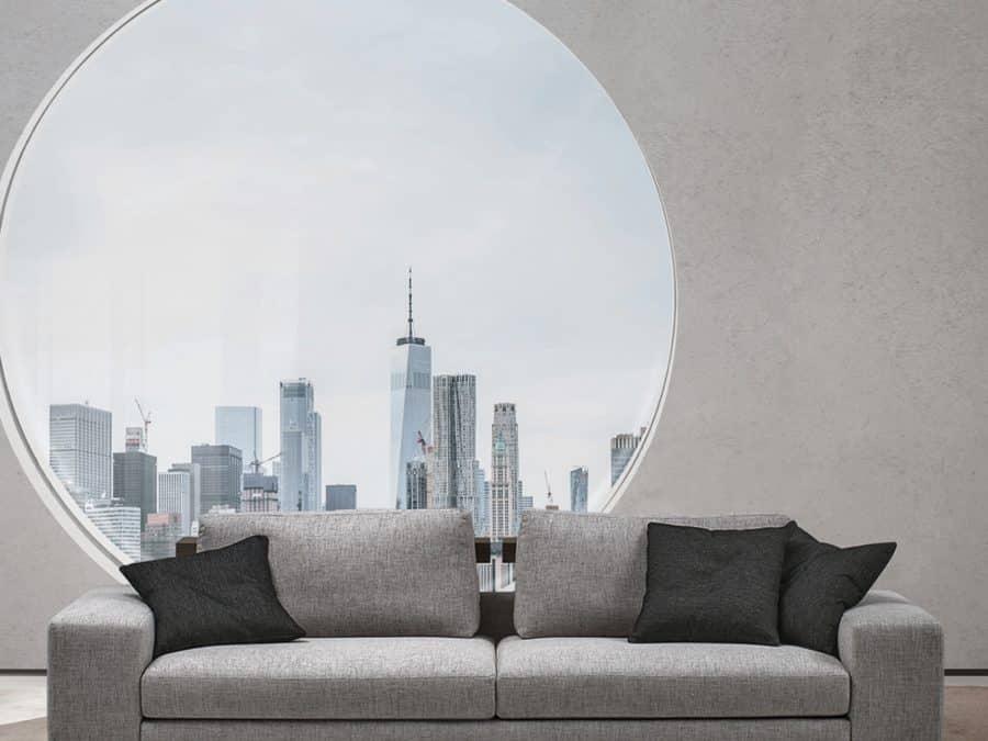 Bodema – Sofa Much More