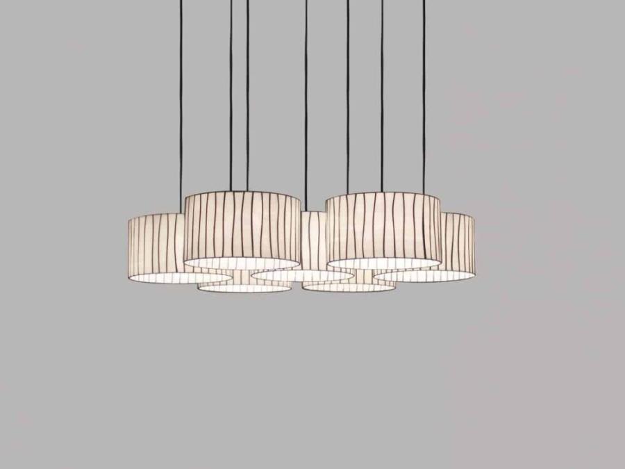 Curvas-pendant-lamp-arturo-alvarez-cv04-7-01