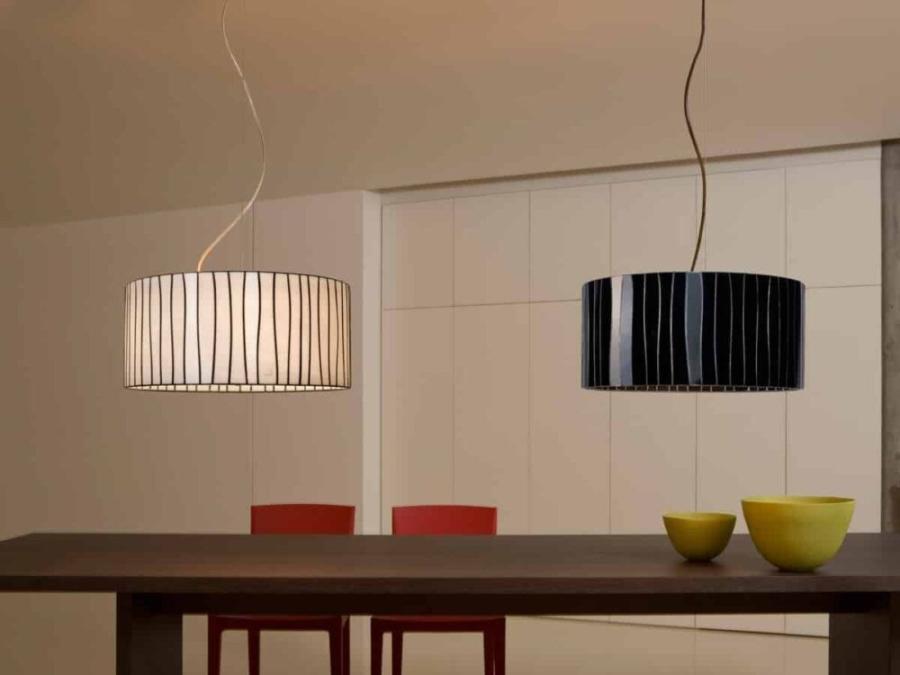 Curvas-pendant-lamp-arturo-alvarez-cv04g-02