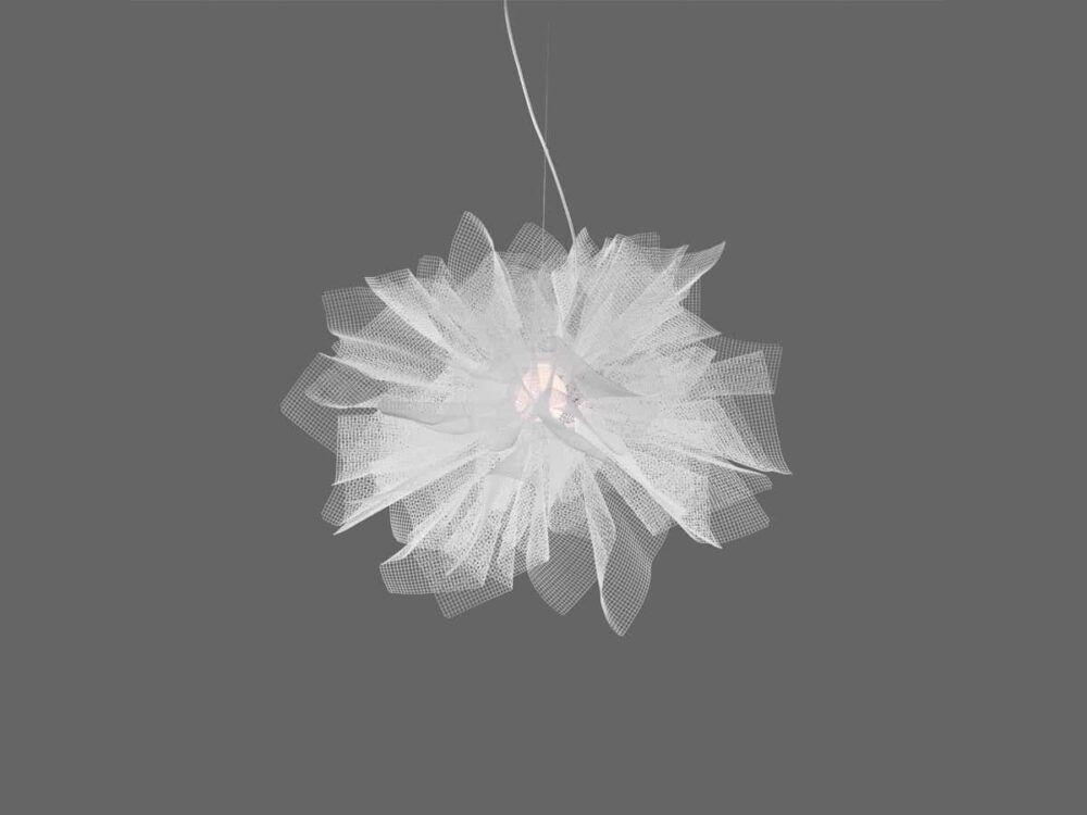 Fluo-pendant-lamp-arturo-alvarez-fl04-02