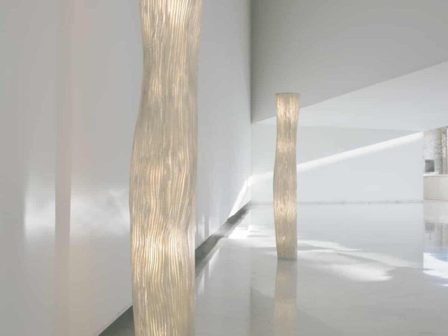 Gea-floor-lamp-arturo-alvarez-ge03-02