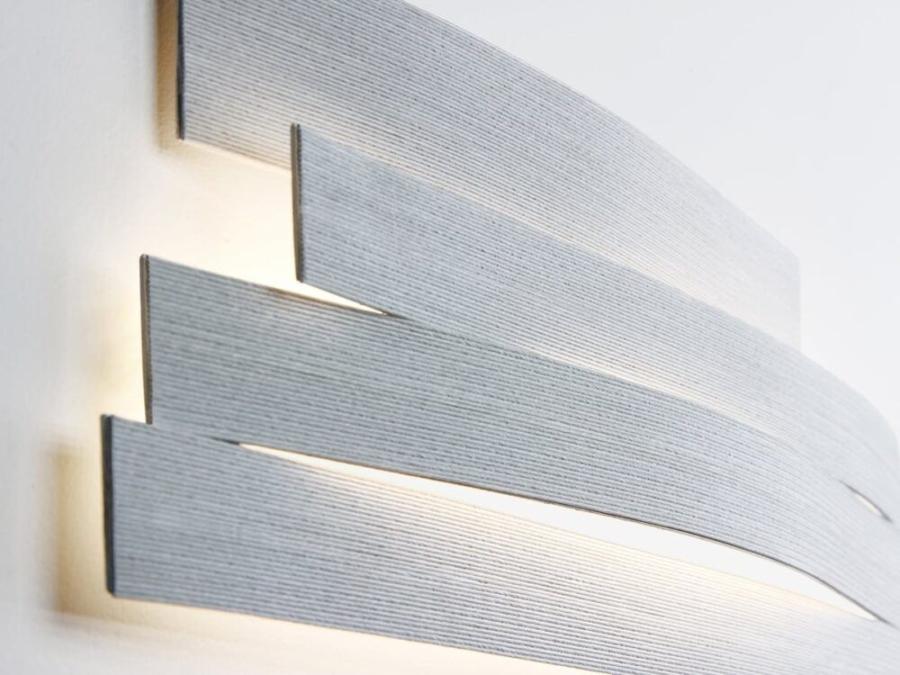Li-wall-lamp-arturo-alvarez-li06-02