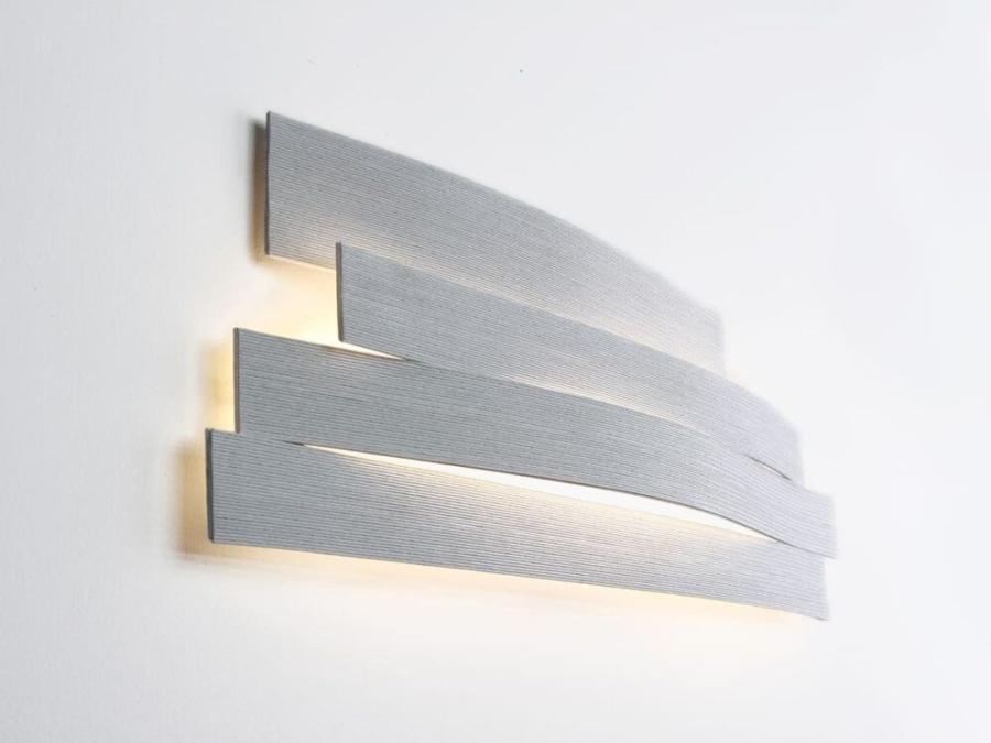 Li-wall-lamp-arturo-alvarez-li06-03