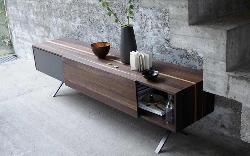 More Lax Sideboard1