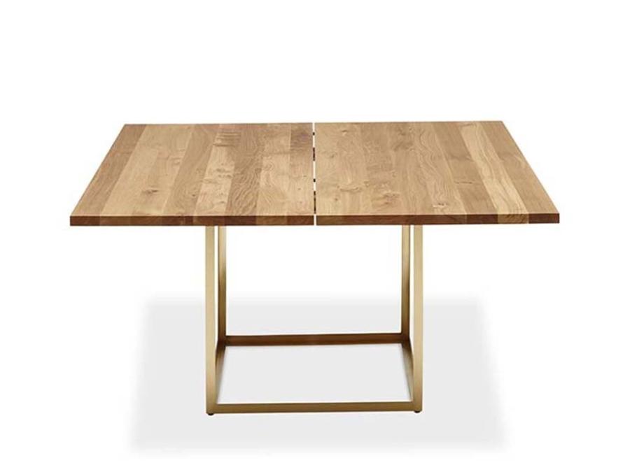 Naver Tisch Jewel 4