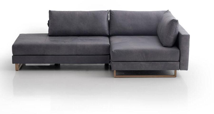 Franz Fertig Sofa Corali 2