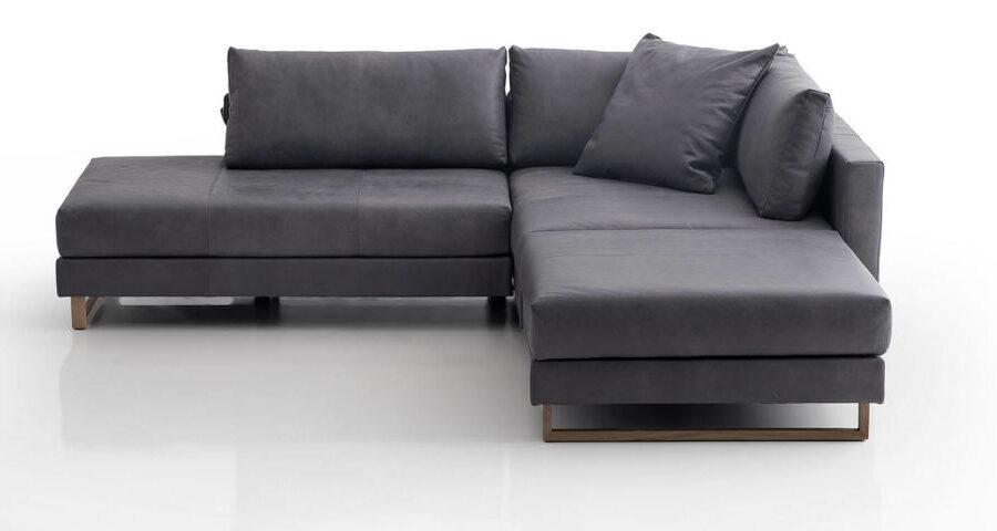 Franz Fertig Sofa Corali 1