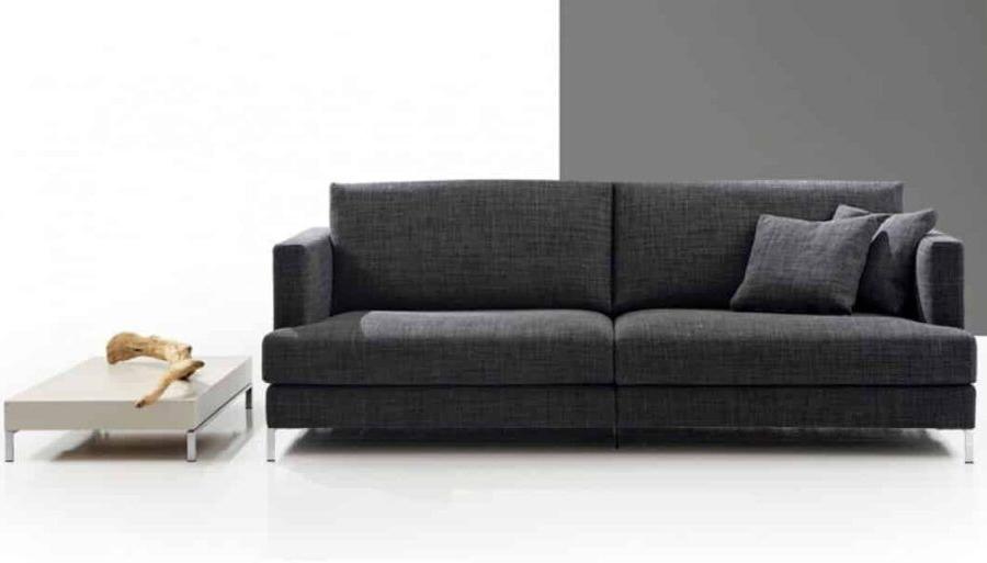 Ventura Sofa Blog 1073