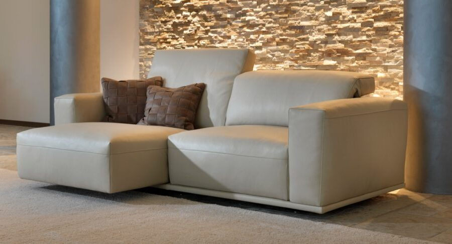 Gyform Sofa Focus