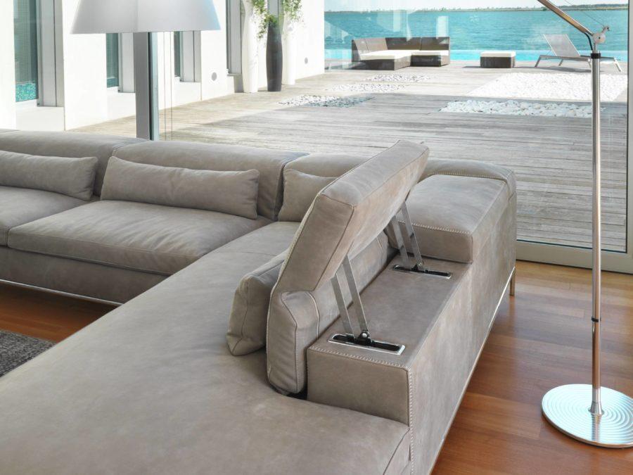 Gyform – Sofa Planet