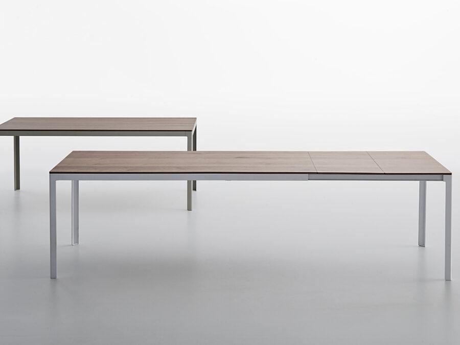 icarraro Tisch Type 6