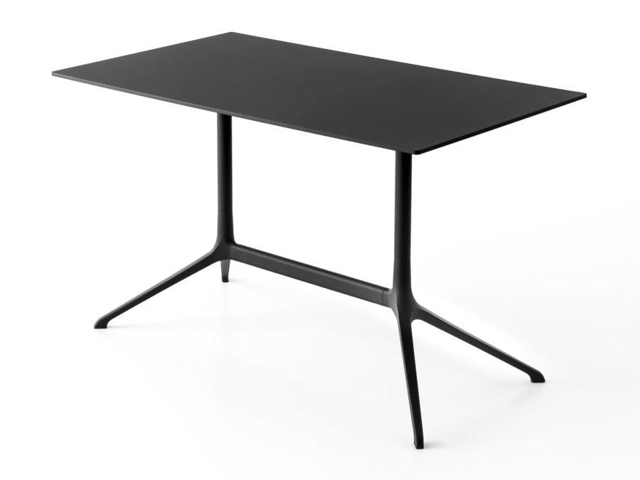 Kristalia – Tisch Elefant