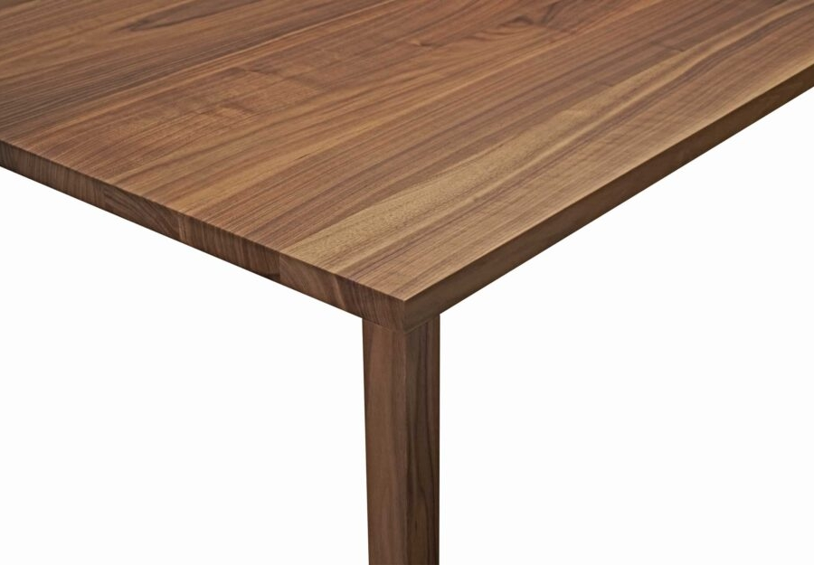 More Tisch Slic1