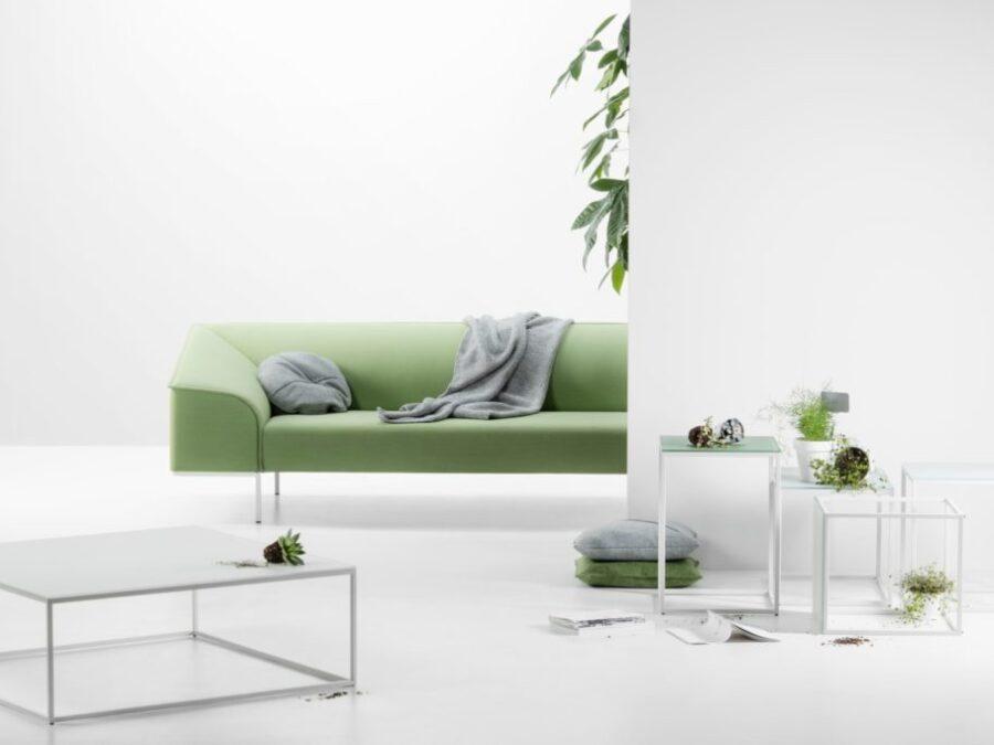 Prostoria Sofa Seam 4