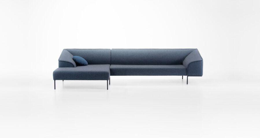 Prostoria Sofa Seam 3