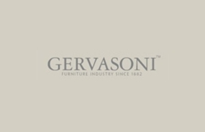 Möbel von Gervasoni