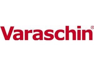 Varaschin Möbel