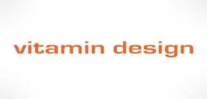 Vitamin Design Möbel