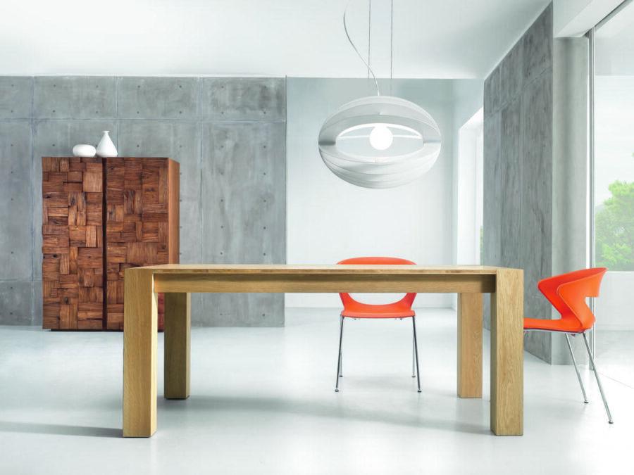 Domus Arte – Tisch Osho